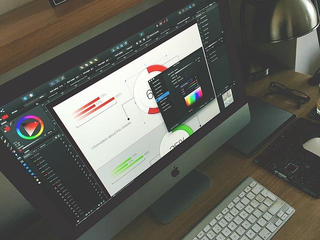 סטודיו לעיצוב גרפי