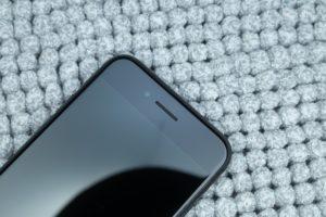 גלישה בסתר באייפון