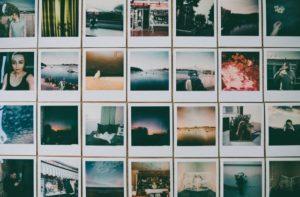מאגר תמונות