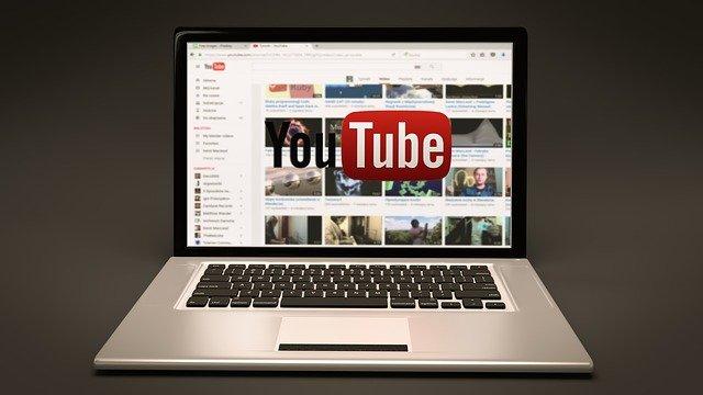 האם ניתן לעשות כסף ביוטיוב?